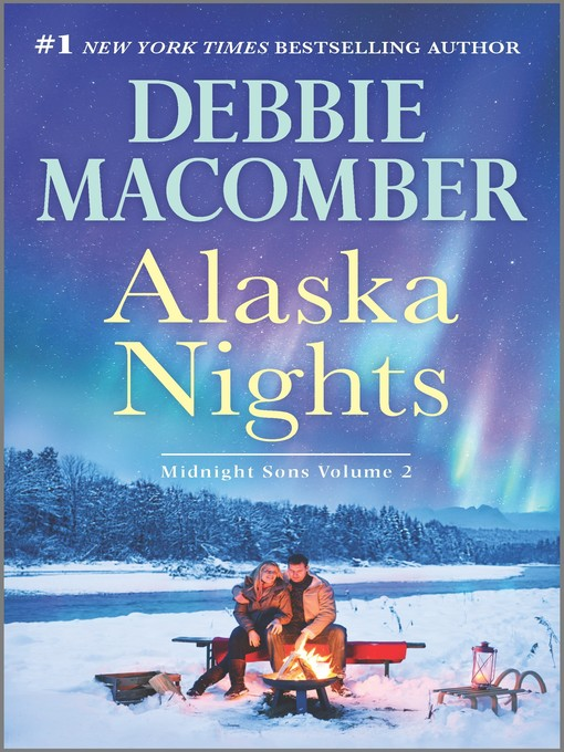 Title details for Alaska Nights by Debbie Macomber - Wait list
